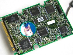 PCB Picture Frames - 14.jpg