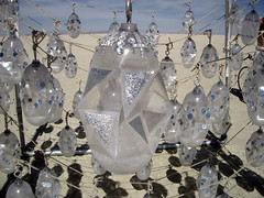 Bells and Whistles (SoopahViv) Tags: burningman bellsandwhistles