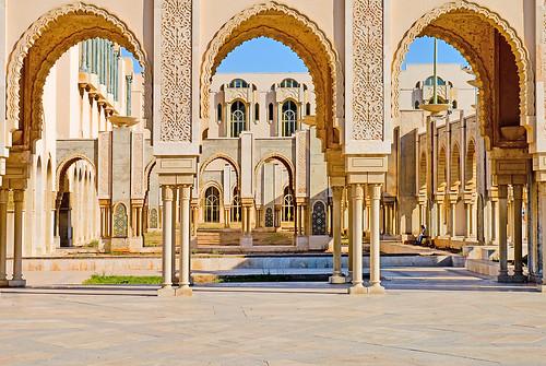 مسجد الحسن الثاني المغرب، أكبر 237505743_35d88a433e.jpg