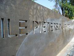 Hector Pieterson