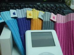 iPod襪套-05