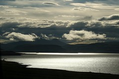 Low Light - Iceland ({ Planet Adventure }) Tags: favorite 20d clouds canon wonderful landscape ilovenature island eos iceland islandia cool hit lowlight holidays flickr good perspective creative ab lindo backpacking stunning excellent pro bleak iwasthere geology bliss incredible tagging canoneos allrightsreserved astar nicecolors high5 beautifulscenery havingfun rockformation inhospitable onflickr cooloutdoorpics visittheworld ilovethisplace fantastica travelphotos naturalarch 4aces facinating verycool greatcolors 5favs placesilove traveltheworld beautifulplace 5faves travelphotographs canonphotography thecontinuum beautifulshot beautifulcomposition alwaysbecapturing worldtraveller ratemynature planetadventure 5favorites spectacularlandscapes lovephotography specland spectacularnature greatcomposition beautyissimple 1for10 greatplace theworlthroughmyeyes flickrpoker peopleseemtolike icelandiclandscape supperb flickriscool loveyourphotos theworldthroughmylenses greatcaptures shotingtheworld by{planetadventure} byalessandrobehling icanon icancanon canonrocks selftaughtphotographer phographyisart travellingisfun cameracraze 20060901 xploremypix laterallycool stunningscenery inhospitableplace icelandiclandscapeimage awesomelandscape beautyfullandscape ratedpro copyright20002006alessandroabehling 10to1 greatformation perfectpic exploremypix interestingplace visitthisplace athumbsup flickrsmille alwayscloudy cloudyiceland alliceland justiceland greaticeland visiticeland