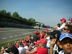 "F1 Monza 2006 141 • <a style=""font-size:0.8em;"" href=""http://www.flickr.com/photos/62319355@N00/239354595/"" target=""_blank"">View on Flickr</a>"