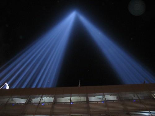 tributeinlight