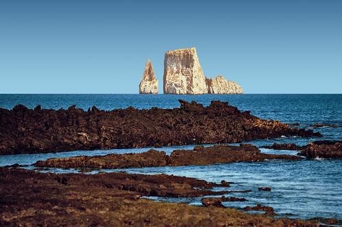 241258732 51e85ffe1f - Galapagos islands