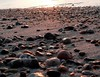 Water-tumbled stones at dawn** (Enamored_With_Horses) Tags: ocean morning sea seascape beach water stone sunrise landscape dawn landscapes sand seascapes stones capecod massachusetts beaches waterscape thecape waterscapes fcsea