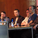 Rails Core Team panel discussion