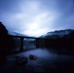 四国の自然・風景