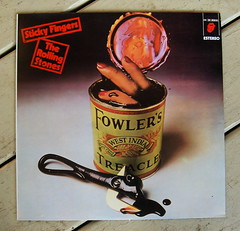 Rolling Stones/Sticky Fingers (bradleyloos) Tags: music records 1971 spain album vinyl retro albums collections fotos bitch lp wax brownsugar albumart treacle rollingstones collecting recordalbums therollingstones albumcovers keithrichards rekkids stickyfingers vintagevinyl britishinvasion charliewatts vinylrecord musiccollection vinylrecords sistermorphine albumcoverart vinyljunkie recordalbum theglimmertwins vintagerecords recordroom mickjaggar billwyman lpcollection recordlabels myrecordcollection recordcollections vintagemusic lprecords collectingvinylrecords lpcoverart bradleyloos bradloos oldrecordalbums collectingrecords ilionny allenklein albumcoverscans vinylcollecting therecordroom alternatecover collectingvinyl recordalbumart recordalbumcollectors analoguemusic 333playsmusic collectingvinyllps collectionsetc albumreleasedate coverartgallery lpcoverdesign recordalbumsleeves vinylcollector vinylcollections nankerphelge musicvinylscovers musicalbumartwork 70srecordcovers