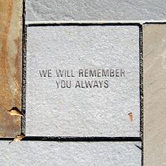 We Will Remember You Always (Sheena 2.0) Tags: usa monument america us newjersey memorial remember worldtradecenter 911 nj somerset jersey september112001 twintowers wtc september11 monuments mapprinclude fdny groundzero mappr memorials 911memorial somersetcounty baskingridge bernards papd zip07920 bernards911 bernardsdunham911 harrydunhampark aplacetoremember 07920 libertycorner cantorfitzgerald johnwfarrell thomasbarnesreinig thomasegorman barbaraedwards fpaulwisniewski josephamascali thomaspknox jamespatrickberger sheena20 allrightsreservedsheenachi sheenachi davidoteycampbell bernards911memorial stephenpdimino jamesberger lewisvfersinijr michaelbradleyfinnegan christopherhforsythe christopherhughforsythe stevenggenovese stevengregorygenovese debrafischergibbon debralynnfischergibbon robertjhalligan kevinjameshannaford johnchartz johnclintonhartz anthonyinfantejr thomaspatrickknox matthewtmcdermott staceymcgowan staceysennasmcgowan ludwigjpicarro stephenepoulos timothypatricksoulas craigwilliamstaub wewillrememberyoualways