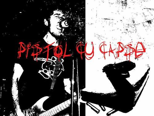punk rock wallpaper. punk rock music wallpaper 2