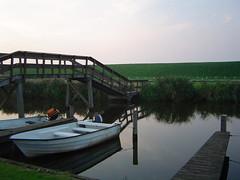 DSC02299_small (Lukas Adam) Tags: holland ijsselmeer molkwerum