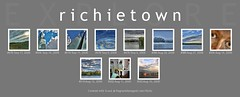 My photos featured in Explore (richietown) Tags: topv111 interestingness explore 28135mm richietown