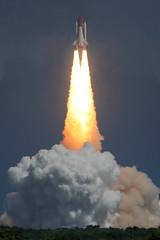 Launch 061c