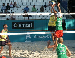 RM_2006_5 (FlyPanther) Tags: beach moscow volleyball eurotour