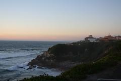 Azenhas do Mar (roccu1977) Tags: portugal 2006 portogallo wintersea maredinverno roccu1977