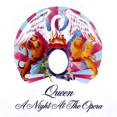 A NIGHT AT THE OPERA (wikipedia) 249150567_63ef7d4351