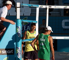 RM_2006_52 (FlyPanther) Tags: beach moscow volleyball eurotour