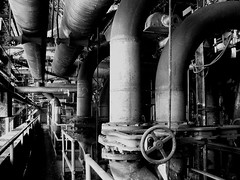 Pipes - by flattop341