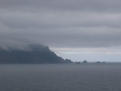 Vista del Cabo Ortegal (A Coruña) (Jorge Guitián) Tags: cabo coruña atlantic cape atlantico farallones cantábrico ortegal