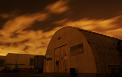 my_quonset - by pfeyh