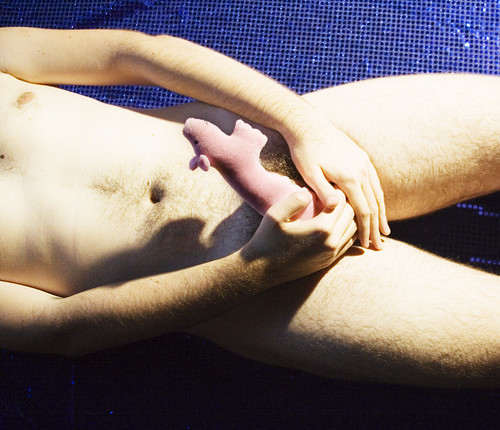 atrybute -- naked porn second pig pink atryu pork tributetoatryu skin ...