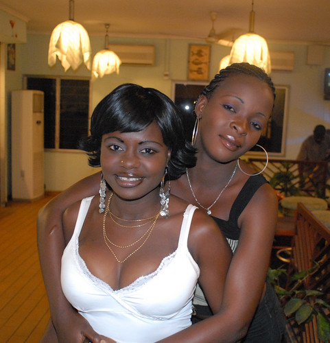 Free blacks and dating sites
