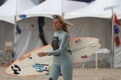ISA World Surfing Games - Huntington Beach (_Allen_) Tags: california woman beach girl geotagged surf huntington surfing huntingtonbeach isa wetsuit getilt0 gerange1000 geolon118002627 geolat33655334 isaworldsurfinggames isaworldgames