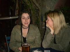 Gig John Peel 2006 (Dewi Snelson) Tags: bangor johnpeel greeks cymdeithasyriaithgymraeg