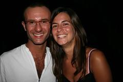 IMG_6309.jpg (loemaggi) Tags: festa lorenzo lerici luglio 2006