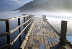 Misty Baikal (mira_o) Tags: morning mist lake fog russia fb quality fv10 tranquil thebest natures baikal outstandingshots abigfave p1f1 outstandingshotshighlight bolshiekoty superaplus aplusphoto holidayvacanzeurlaub diamondclassphotographer flickrdiamond naturesthebest naturesthebestinvitedphotosonly lovenatures