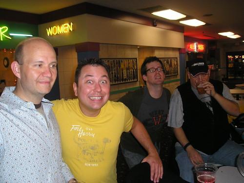 Justin, JayT, Rob, gay truck drivers trucker. Wanda Wisdom picture