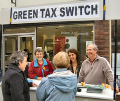 Mole Valley Liberal Democrats (greentaxswitch) Tags: green switch politics environment tax democrats liberal