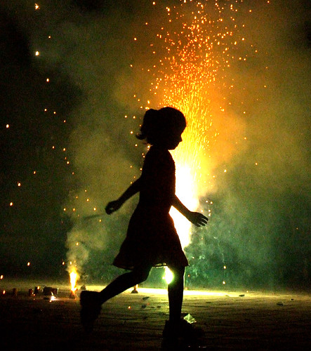 Image result for diwali firework