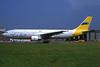 F-WWAL (LaTur) (Steelhead 2010) Tags: latur airbus a300 a300600 xfw freg fwwal fodsx