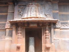 KALASI Temple Photography By Chinmaya M.Rao  (72)
