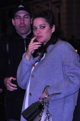 Marion Cotillard x Candid Portraits Ltd (lovellpatrick754) Tags: marioncotillard assassinscreed allied inception thedarkknightrises frenchactress filmactress twodaysonenight lavieenrose candid