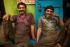 Walking-Kolkata-18 (OXLAEY.com) Tags: india market portrait portraits