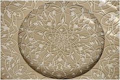 abu dhabi 30 (beauty of all things) Tags: vae uae abudhabi moschee scheichzayidmoschee sakrales