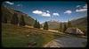 07-Edit (slavko.b) Tags: dolina chochołowska valley sbfotobutik photo photography tatra mountains view landscapepanorama travel traveler photographer fotografia fotograf zdjęcie góry tatry widok krajobraz szlak