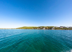 GOPR8728 (urbanlifelens) Tags: mare sea seascape alghero alguer sardegna sardinia underwater fishes pesci seastar stellamarina coast costa sky cielo sun sole