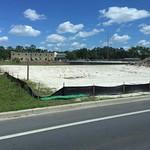 Gainesville Citizens Academy thumbnail
