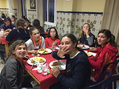 """Abril 2018 Encuentro Local Córdoba • <a style=""""font-size:0.8em;"""" href=""""http://www.flickr.com/photos/128738501@N07/26934059857/"""" target=""""_blank"""">View on Flickr</a>"""