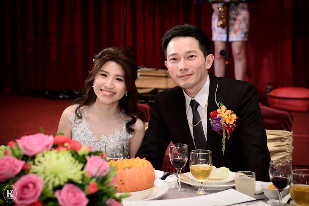 台南婚攝_總理大餐廳_329