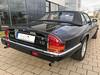 Jaguar XJSC Targa Verdeck 1983 - 1986