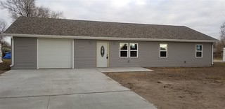 North Platte, Ne Real Estate Listings Just Updated! Check Out This Excellent 3 Bedroom, 2 Bath Home Listed At Just $132,500!