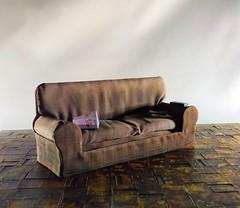1:10 scale Living Room. (Working progress) Handmade by Ziman Zafrin.  #Aldio #diorama  #diostructure  #artoftheday  #acba  #articulatedcomicbookart  #toyphotography  #art  #miniature #handmade  #malaysiadioramapropseffect  #malaysia  #zimanzafrin  Please (zimanzafrin) Tags: miniature articulatedcomicbookart acba toyphotography diostructure handmade artoftheday diorama aldio art malaysiadioramapropseffect zimanzafrin malaysia