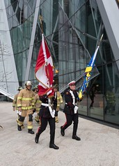 Wellspring Firefighters' Annual Stairclimb 2018-6809_web