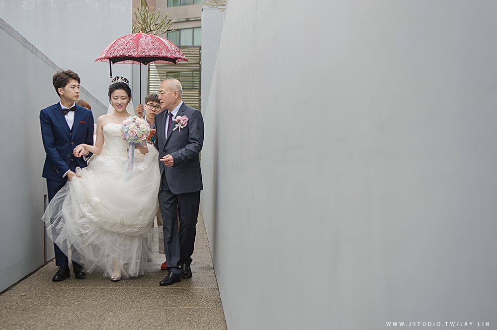 婚攝 日月潭 涵碧樓 戶外證婚 婚禮紀錄 推薦婚攝 JSTUDIO_0068