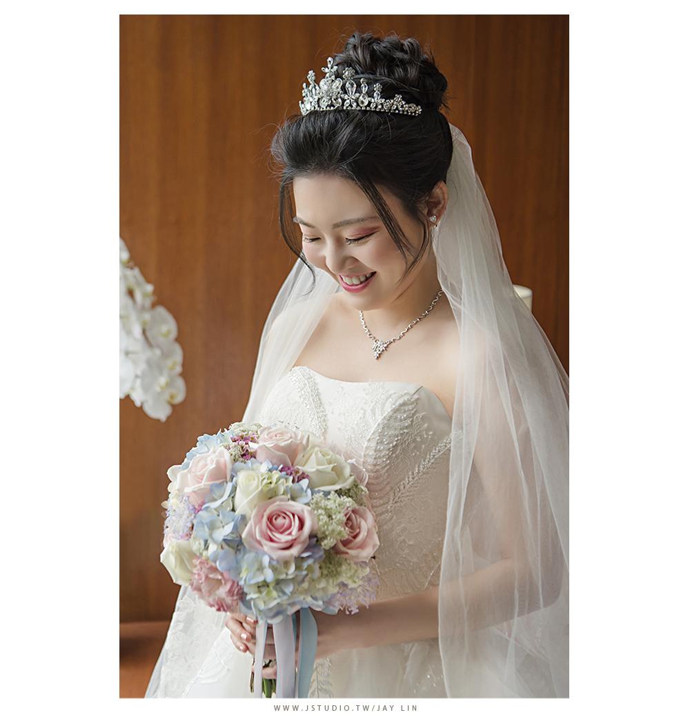 婚攝 日月潭 涵碧樓 戶外證婚 婚禮紀錄 推薦婚攝 JSTUDIO_0059